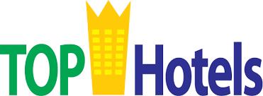 <b>Отели ОАЭ</b>. Рейтинг <b>отелей</b> и гостиниц мира - TopHotels.