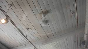 56 envirofan gold line canarm cp56a 2 3 of 4 and airmaster mark i industrial ceiling fans canarm 56 ceiling fan