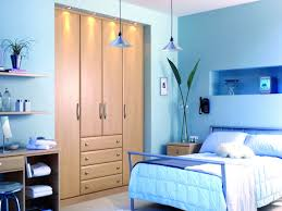 size 1024x768 light blue and gray bedroom light blue small bedroom decorating blue small bedroom ideas