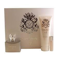 <b>English Laundry</b> No.<b>7</b> Eau de Parfum Gift Set for Women: Amazon ...