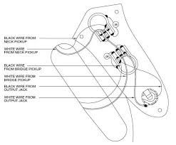 wiring diagram for epiphone les paul the wiring diagram epiphone les paul special wiring diagram diagram wiring diagram