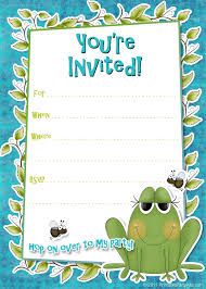boy birthday invitation templates ctsfashion com birthday invitation card design template wedding invitations
