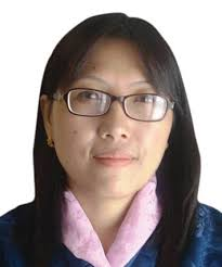 Druk Phuensum Tshogpa's Dechen Zangmo wins the Nanong-Shumar bye-election today. She secured a total of 1,751 votes. The People's Democratic Party's Pema ... - test-picture