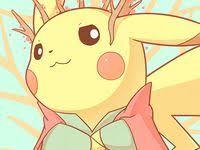 300+ Pikachu ideas in 2020 | pikachu, cute pokemon, <b>cute pikachu</b>