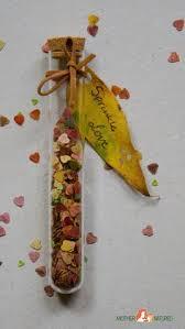 Confetti Sticks Flutter fetti Multi Color <b>Tissue</b> Confetti Paper Confetti ...