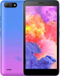 <b>Смартфоны</b> Тип экрана TN – купить в Казани по выгодной цене в ...