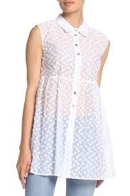 <b>Платье</b>-<b>рубашка Anna Rachele</b> (Анна Ракель) арт СХ280461 ...