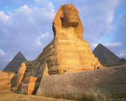 Resultado de imagen de los egipcios