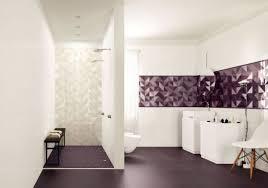 ideas bathroom tile color cream neutral: crafty ideas bathroom tile color ideas cream neutral wall grout