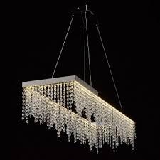 Купить <b>Люстра</b> подвесная <b>CHIARO 642010401</b> Аделард 50W LED ...