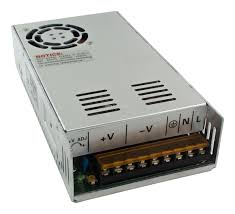 360w power supply for apple macg4 mdd m8570 api1pc36 pscf401601b 614 0183 614 0224 661 2816 tested good