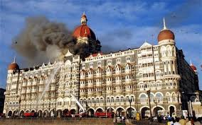 Image result for Tourist attack