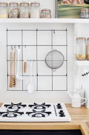 kitchen shelf spice rack fruit basket holder