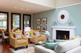furniture ideas small spaces. awesome living room furniture ideas for small spaces qj21 r