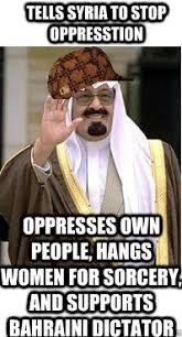 Scumbag Arab memes | quickmeme via Relatably.com
