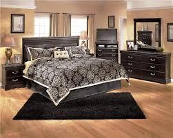 image of black gloss bedroom furniture sets black bedroom furniture decorating ideas
