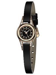 Купить <b>часы Ника</b> в Москве, каталог и цена на наручные <b>часы Ника</b>