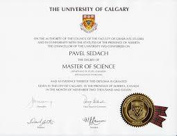 resume pavel sedach com in inorganic chemistry a focus on photovoltaics university of calgary alberta