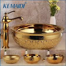 KEMAIDI <b>Sensor Urinal Bathroom</b> Accessories <b>Toilet Automatic</b> ...