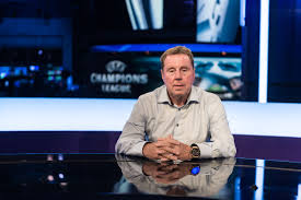 morning advertiser jobs hospitality jobs harry redknapp pub is a great place for scouting players