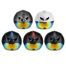 CAIRBULL <b>AERO</b>-R1 Road Cycling <b>Bike Helmet</b> Racing Bicycle ...
