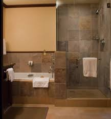 great ideas for bathroom decoration with doorless shower design drop dead gorgeous ideas for bathroom bathroomdrop dead gorgeous great