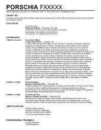 dental hygienist resume in arkansas   sales   dental   lewesmrsample resume of dental hygienist resume in arkansas