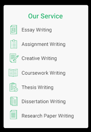 buy cheap essays online with buyessaysusacom our goal is to become your stable and reliable partner in everything that concerns your writing assignments buy cheap essays at buyessaysusacom and enjoy