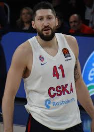 Nikita Alexandrowitsch Kurbanow