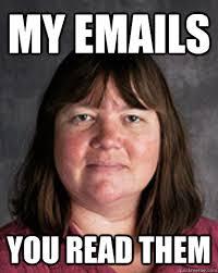 Jovial Judith memes | quickmeme via Relatably.com
