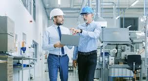 Molex Electronic Solutions | Connectors, Cable Assemblies ...