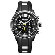 Купить <b>Часы Rhythm</b> A1302L01 Automatic в Москве, Спб. Цена ...