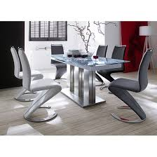 dining sets seater:  seater glass dining table sets a gallery dining