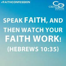 Faith Comes By Hearing, and Hearing By The Word Of God. Images?q=tbn:ANd9GcQ6IYin1pFv1ntX28OifMWUA_C-3t-rLoor4o1TGUmA5LlWakon