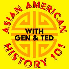 Asian American History 101