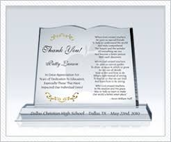Sunday school Teacher Appreciation Gifts in October | Teacher ... via Relatably.com