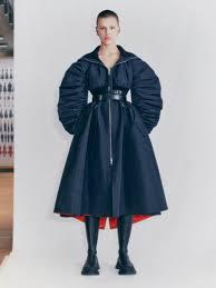 Alexander McQueen | Designer <b>Fashion and</b> Luxury <b>Clothing</b>