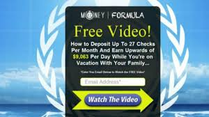 make money online for work at home jobs earn cash daily affiliate programs 2013 making money online work from home best jobs