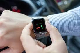 11 Cheap <b>DZ09</b> Smartwatches That'll Shock You! - <b>Smart</b> Geek Wrist
