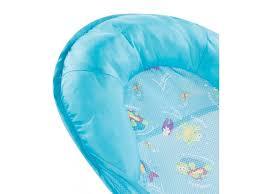 Лежак с подголовником для купания <b>Summer</b> Infant Deluxe Baby ...