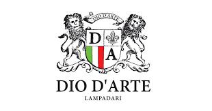Люстры <b>Dio DArte</b>, <b>бра Dio D Arte</b> | Интернет магазин мир света