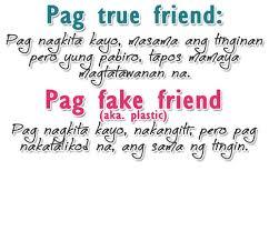 Tagalog funny quotes tumblr 2014 via Relatably.com