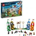 Купить <b>LEGO Trolls</b> 41250 <b>Конструктор</b> ЛЕГО Тролли <b>Вечеринка</b> ...