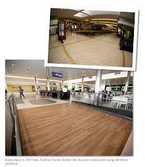 merkrete systems feature revamping del amo fashion del amo mall merkrete 1