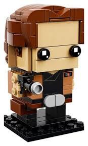 <b>Lego Star</b> Wars - купить Лего Звездные Войны, цены на наборы ...