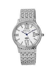 <b>HAAS & Cie BKH 420 SWA</b> наручные часы купить в Москве в ...