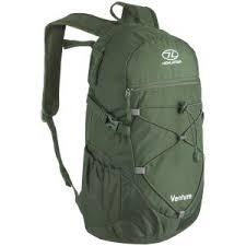 <b>Military Rucksacks</b>, <b>Army Rucksacks</b> & <b>Backpacks</b> UK