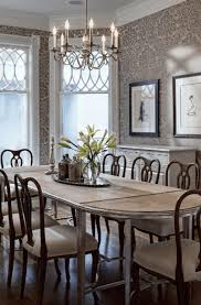 transitional dining chair sch: damask dining chairs transitional dining room