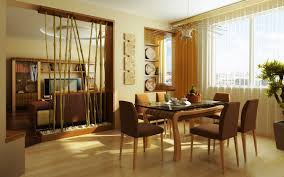 Dining Room Table Centerpiece Decorating Centerpieces For Dining Table Inspiration And Design Ideas For