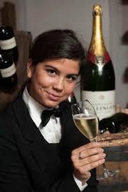 Beatrice Becher Eriks vinbar och Vinkällaren Grappe, 0701 600 902 Stockholm - bollin3